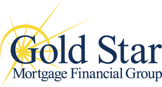 Gold Star Mortgage